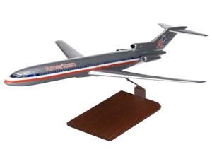 Boeing_727_American_KB727AATR