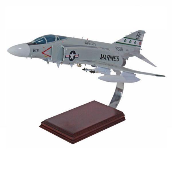 F-4_Phantom_USMC_CF004M