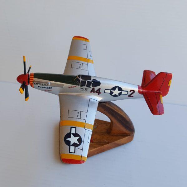 p-51-mini