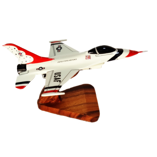 F16 Squared